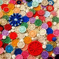 The Old Button Shop